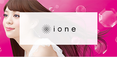 ione
