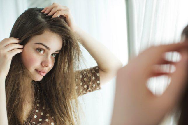 美髪をつくる「スカルプケア」とは?20〜30代女性50人に頭皮ケア方法を聞いてみた