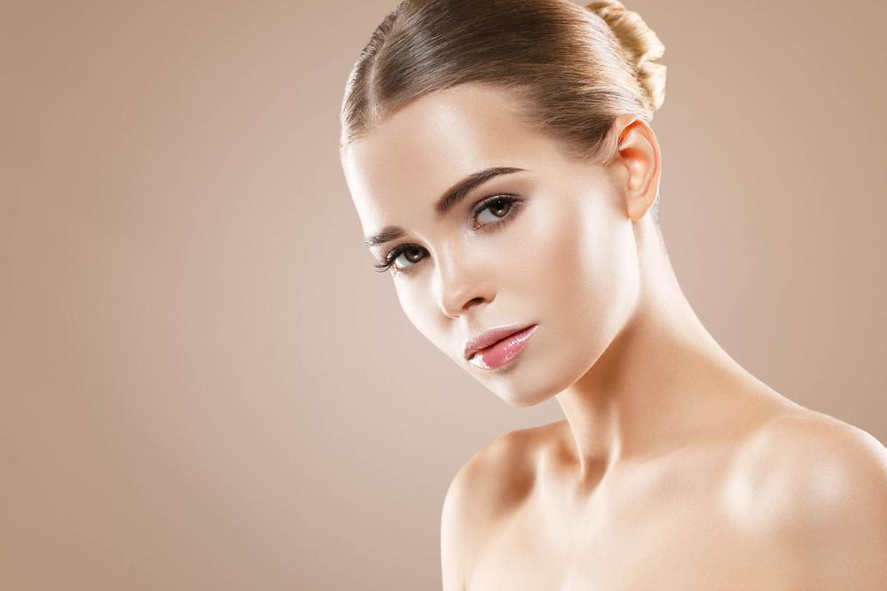 【使用アイテム別】周りに相談しづらい……普段の鼻毛処理のお悩みって?