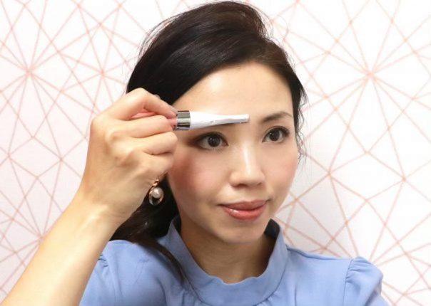 【美眉アドバイザー直伝】キレイな眉毛を手に入れる♡初心者でも簡単な眉の整え方って?