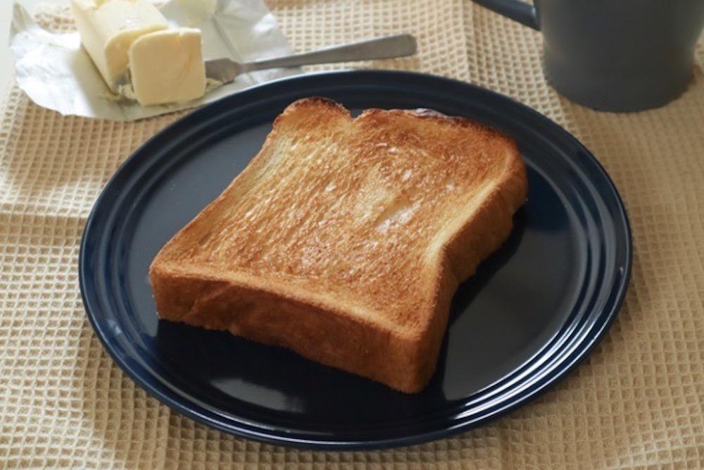 トースト専用モード
