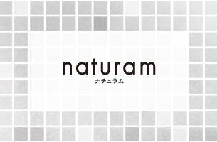 naturam